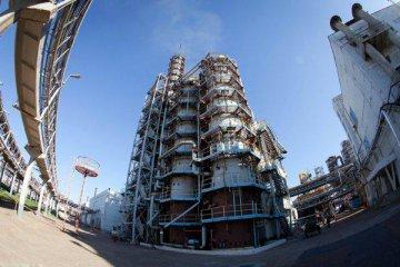 低油價加劇化工行業產能過剩 產業亟待轉型升級