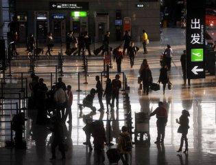 廈門:部分國家外國人72小時過境免辦簽證