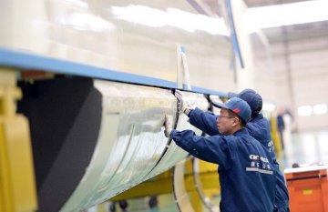 小幅回升至50.1% 3月份製造業PMI重回臨界點上方