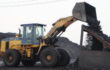 擺脫大幅下行 主產地煤價弱勢企穩