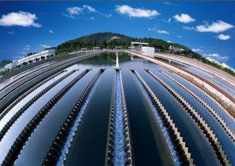最嚴格水資源管理制度考核將覆蓋中國31個省份