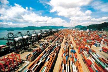 中國工業企業庫存率為9.4% 降低一個點可節省資金9100億元