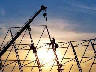 一季度安徽省全社會用電量增長4.4%