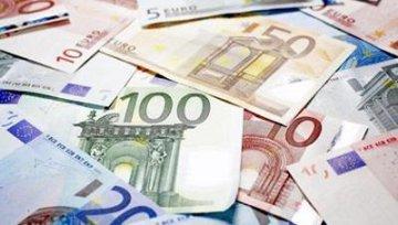 德銀預測:人民幣資本帳戶開放今年或現重大進展