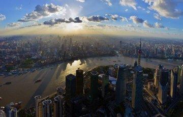麥肯錫:中國銀行業已經實質上進入利率市場化時代