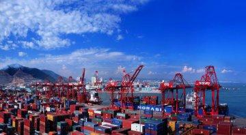 越南擔憂人民幣貶值將使越南對華貿易逆差進一步擴大