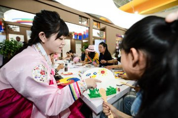 研究機構:中國出境旅遊人次今年將繼續領跑全球