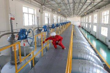 国际能源研究机构普氏:中国仍将是全球原油需求增长的最大贡献国