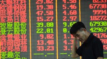 两市融资余额重回万亿以下 投资者风险偏好降低
