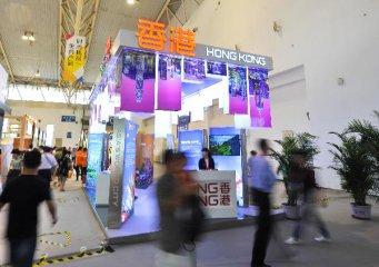 台湾以创新推动制造业转型对东北老工业基地带来启示
