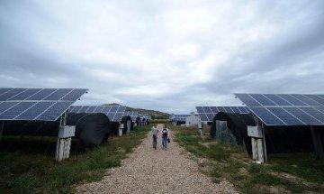 林伯强:能源行业发展模式嬗变