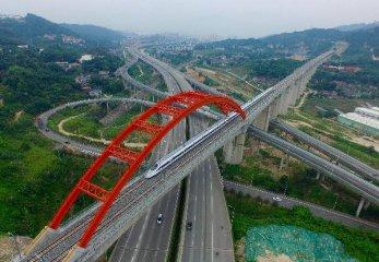 破茧而出的中国经济新增长点