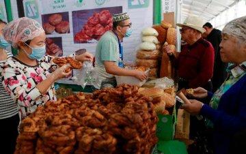 穆斯林跨境电商贸易五类产品受欢迎