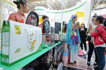 中國穆斯林旅遊市場潛力巨大