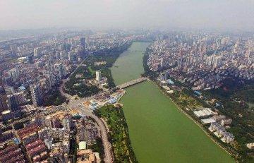 中國-東盟智庫達成《南寧共識》