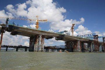 江苏再推63个PPP项目 总投资超1100亿元