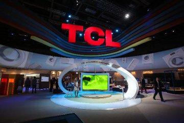 TCL公司在越南推出互联网智能电视Z1