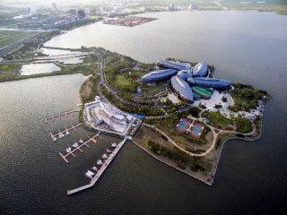 呼應頂層設計 上海國資國企改革加速推進