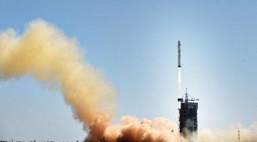 中國航太標準體系和首批中國航太標準發佈
