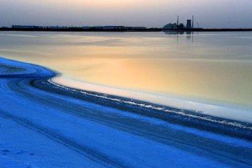 新疆自治区60周年庆临近 产业扶持政策将加速出台