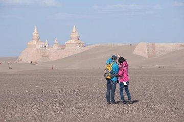 分析報告:融合創新變革風湧 中國境內外旅遊進入轉型新時代