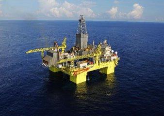 三桶油重組望掀高潮 油服和工程技術板塊或獨立