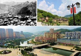 前8个月福建省旅游总收入增长15.3%