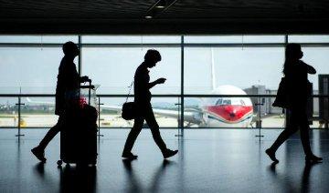 微信可买航班延误险 最高赔付1000元