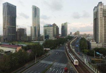 上海自贸区分账核算业务吸引众多机构开户