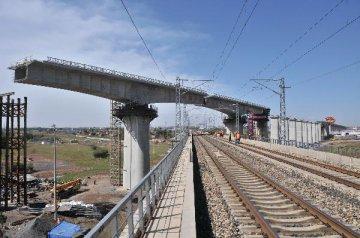 發改委批復京津深三地軌交項目 投資逾4600億