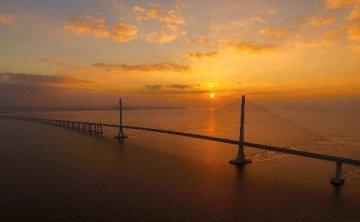 長江經濟帶規劃將發佈 醞釀數萬億大市場