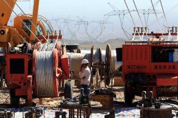财政部公布第二批PPP示范项目 总投资逾6500亿