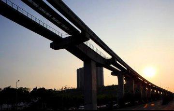 发改委批复京津深三地轨交项目 投资逾4600亿