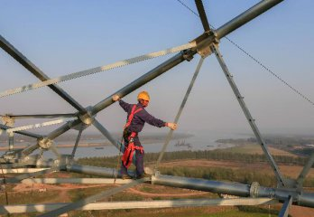 IMF官员:中国有能力实现经济转型