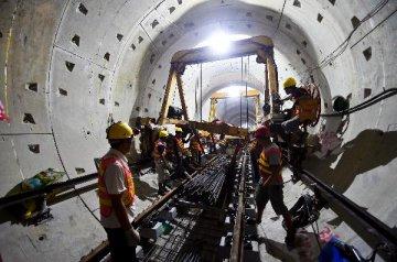 瑞银:中国国企改革方案亮点值得期待