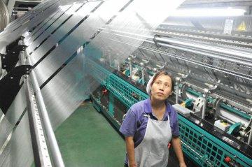 商務部稱中國服務外包產業發展步入黃金期