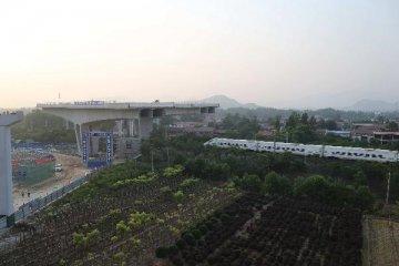 創新創業成京津冀產業協同新熱點