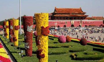 新聞解讀:中國採納國際貨幣基金組織資料公佈特殊標準的意義