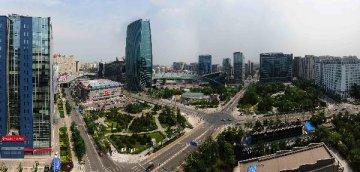 京冀積體電路產業鏈加速成型
