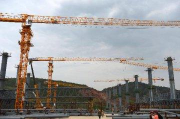 国务院力推海绵城市:每平方公里投资过亿