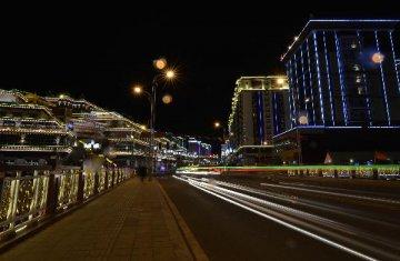 發展改革委:新型城鎮化要儘快在市民化上取得突破