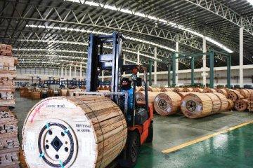 贵州经贸团将赴台开展高层次交流合作