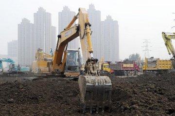 天津港爆炸受損住宅簽約後將由房企先行代償房貸