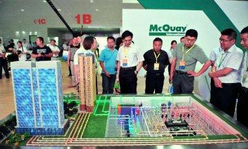 仲量聯行:中國既有建築綠色認證將迎來快速增長期