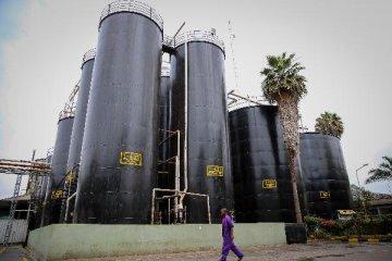 中非发展基金与黑龙江省政府签署战略合作协议