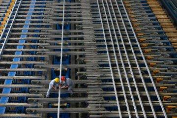 苏州工业园区成为中国首个开展开放创新综合试验区域