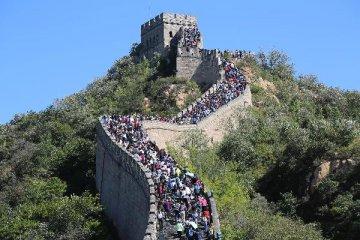 中国2015年旅游直接投资有望突破9000亿元