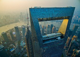 上海发布建设全球科创中心临港行动方案