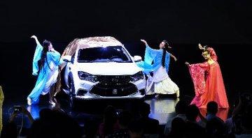 9月新能源汽車產銷再創新高汽車銷量同比止跌反彈