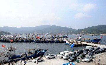 区域经济:环渤海打造三大发展轴或促新经济带浮现